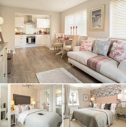 2 bedroom apartment for sale - Plot 68, Maldon at Lakeside Walk,Hamworthy, Lake Road, Hamworthy, POOLE BH15