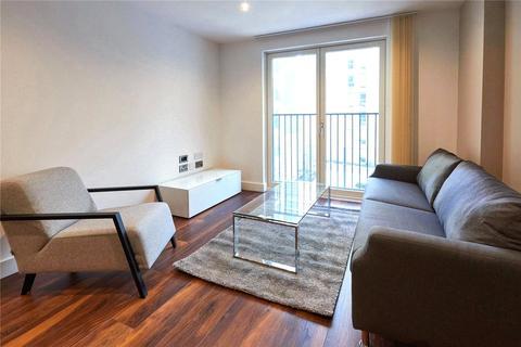 3 bedroom apartment to rent - Greengate New Bridge Street Salford M3