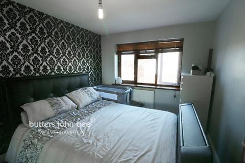 3 bedroom semi-detached house for sale - Higham Way, Wolverhampton