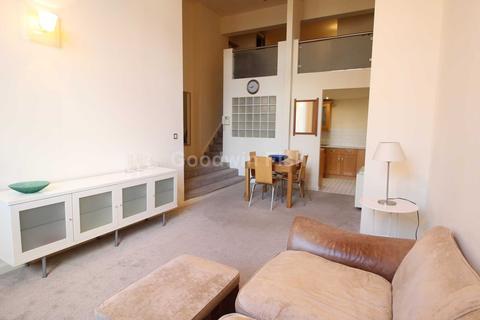 2 bedroom apartment to rent - Chorlton Street, Manchester