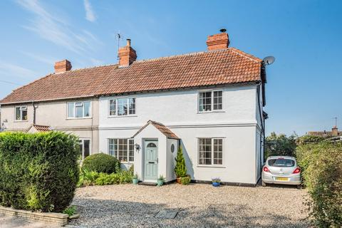 3 bedroom semi-detached house for sale - Shurdington, Cheltenham, Gloucestershire, GL51