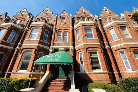 1 bedroom apartment for sale - Durley Gardens, Durley Chine, Bournemouth, BH2