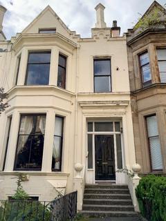 2 bedroom flat for sale - Cecil Street, Hillhead, Glasgow, G12 8RJ