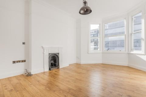 2 bedroom flat to rent - Clapham Road London SW9