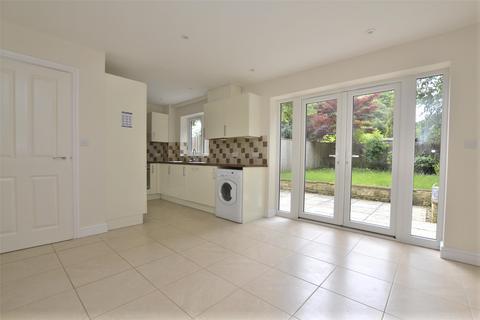 3 bedroom house to rent - Hosker Close, Headington, OXFORD, OX3