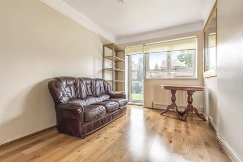 1 bedroom flat for sale - Holdernesse Road, Tooting Bec