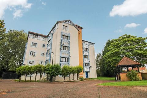 3 bedroom maisonette for sale - Alnham Court, Fawdon, Newcastle upon Tyne, Tyne and Wear, NE3 2JT