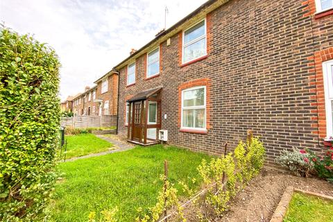 4 bedroom semi-detached house to rent - The Highway, Brighton, BN2