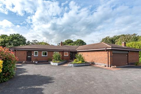 4 bedroom bungalow for sale - Wetherby Road, Scarcroft, LS14
