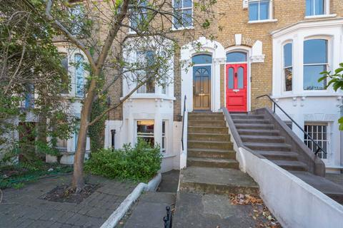 1 bedroom flat for sale - Union Road, Clapham, SW4