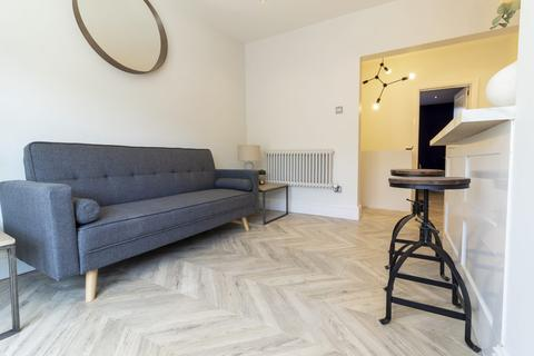1 bedroom apartment to rent - 58A Ripon Street, Lincoln, LN5 7NQ