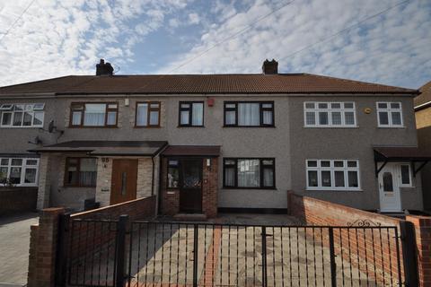 3 bedroom terraced house for sale - Harlow Road, Rainham, Essex, RM13
