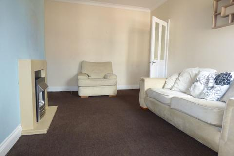 2 bedroom flat for sale - Laurel Street, Wallsend, Tyne and Wear, NE28 6PG