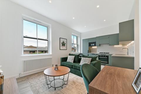 1 bedroom flat to rent - The Cut, Waterloo, London, SE1