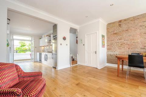 2 bedroom maisonette to rent - Hereford Road,  Notting Hill,  W2