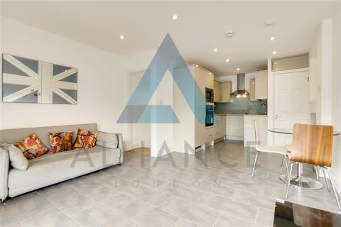 4 bedroom terraced house for sale - Alphabet Square, London, E3