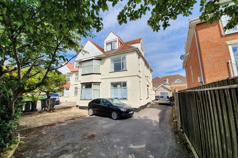 2 bedroom flat for sale - BELLE VUE RD, SOUTHBOURNE, BOURNEMOUTH BH6