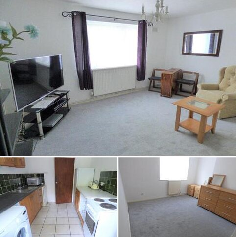2 bedroom apartment to rent - Bevill Square, Salford, Manchester M3 6BB