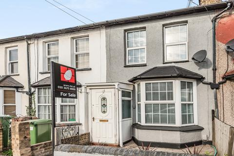 3 bedroom terraced house for sale - Sandford Road Bexleyheath DA7