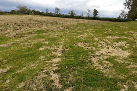 Farm land for sale - Arlecdon, Whitehaven CA26