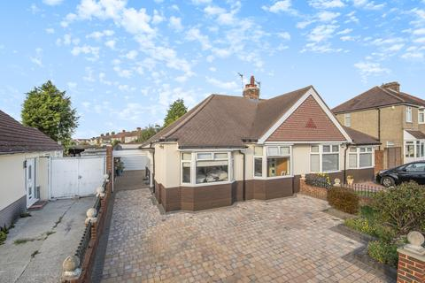 2 bedroom bungalow for sale - Rydal Drive Bexleyheath DA7