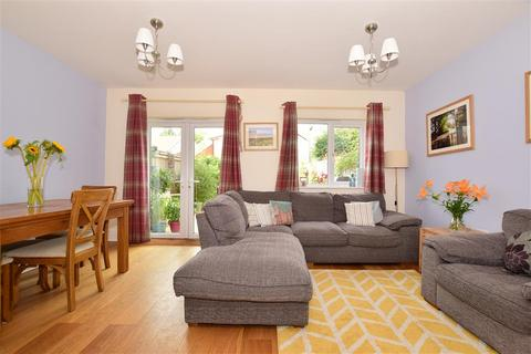 3 bedroom terraced house for sale - Baker Lane, Tonbridge, Kent