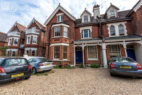 Studio to rent - Preston Road, Brighton, East Sussex, BN1