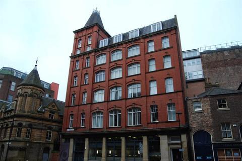 2 bedroom apartment for sale - Waterloo House, Thornton Street, Newcastle Upon Tyne, NE1