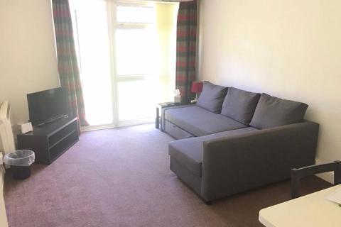 1 bedroom flat for sale - General Bucher Court, Bishop Aukland, DL14 6EY
