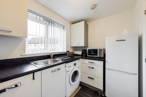 2 bedroom flat for sale - Bellerphon Court , Copper Quarter, Swansea, SA1 7FS
