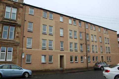 2 bedroom flat to rent - Dover Street, Charing Cross, Glasgow, G3 7BG