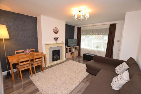 2 bedroom end of terrace house for sale - Winrose Garth, Leeds, West Yorkshire, LS10