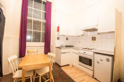 Studio to rent - Cleveland Square, Paddington, London, W2 W2