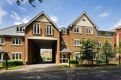 1 bedroom flat to rent - Maybury Road, Woking, Surrey