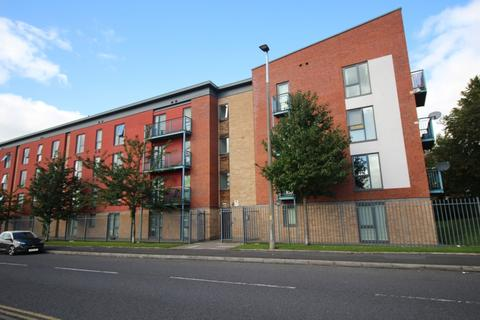 1 bedroom apartment to rent - Quay 5, 238 Ordsall Lane, Salford, M5