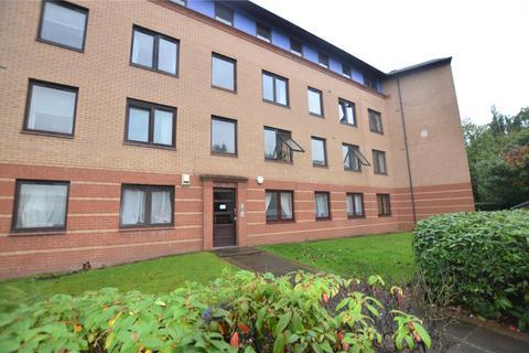 3 bedroom flat for sale - Plantation Park Gardens, Glasgow, G51