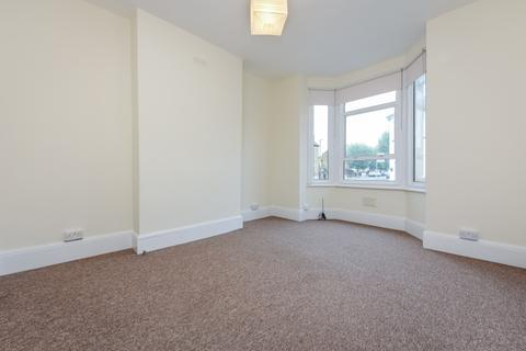 1 bedroom flat to rent - Haydons Road Wimbledon SW19