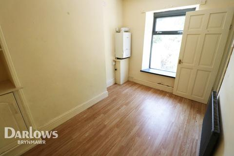 2 bedroom terraced house for sale - Alma Street, Abertillery