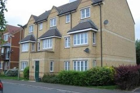2 bedroom flat to rent - Eastfield Close, Headington, Oxford, OX3 7SH