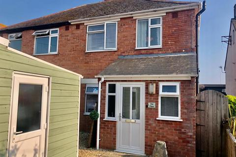 3 bedroom semi-detached house for sale - The Pines, Bohays Drive, Wyke Regis, Weymouth