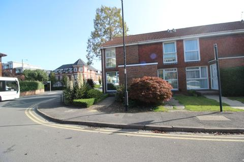 2 bedroom terraced house to rent - Fotherby Court, , Maidenhead, SL6 1SU