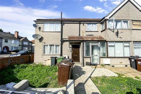 1 bedroom flat for sale - Beam Avenue, Dagenham, Essex