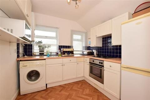 1 bedroom flat - Beam Avenue, Dagenham, Essex