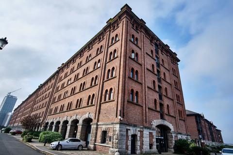 2 bedroom apartment to rent - Waterloo Warehouse, Waterloo Road, Liverpool, Merseyside, L3