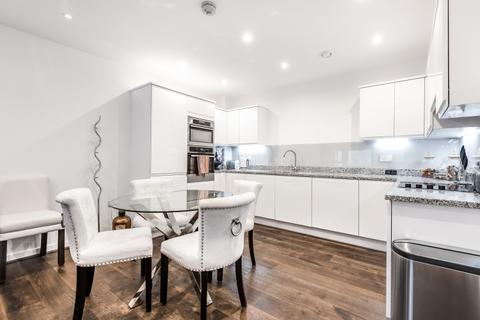 2 bedroom flat to rent - Boundries Road Balham SW12