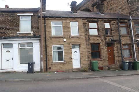 3 bedroom terraced house to rent - The Triangle, Paddock, Huddersfield, HD1