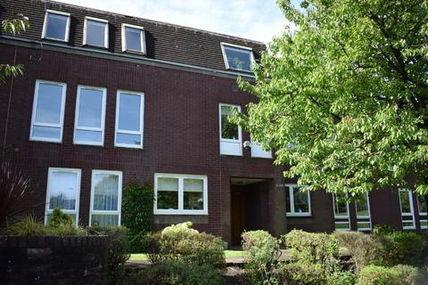 1 bedroom flat to rent - Clarence Gardens, Hyndland, Glasgow, G11 7JW
