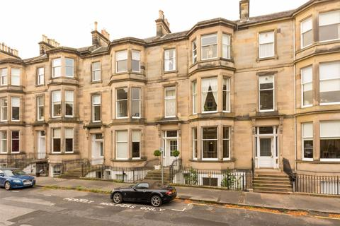 3 bedroom duplex for sale - Belgrave Place, West End, Edinburgh EH4