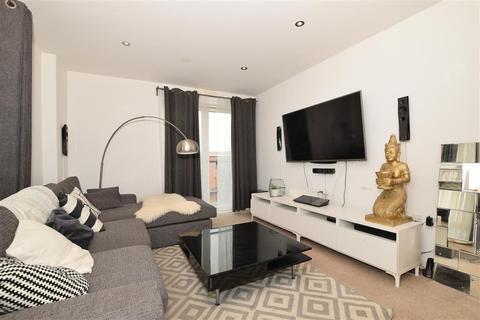 2 bedroom flat for sale - Callander Road, Beadle Road, Kent