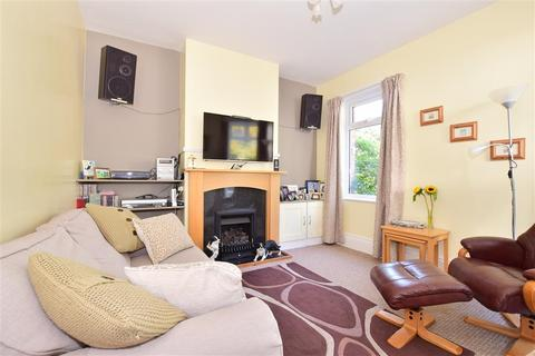3 bedroom semi-detached house for sale - Mabledon Road, Tonbridge, Kent